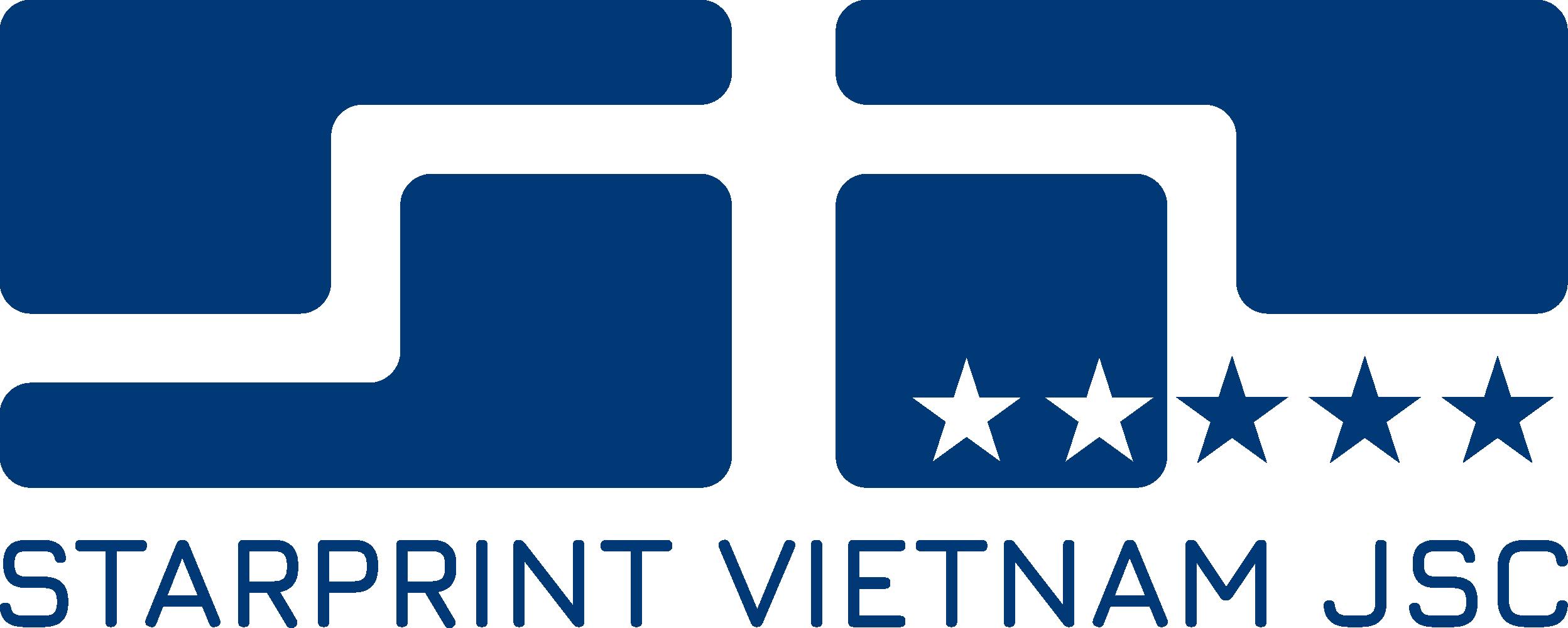 Starprint Vietnam | Your Strategic Partner in Printed Packaging