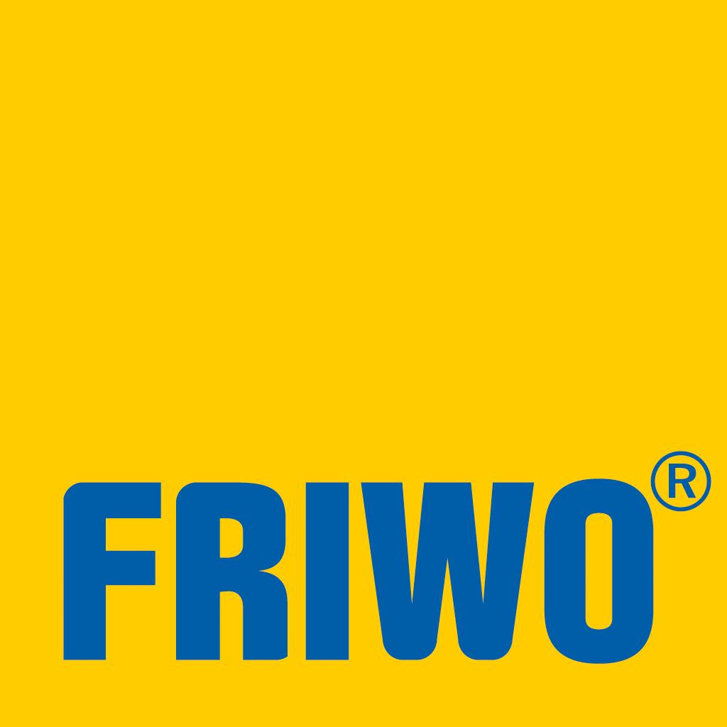 FRIWO Logo rgb 1