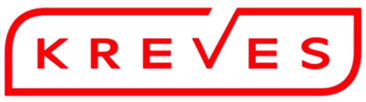 logo kreves