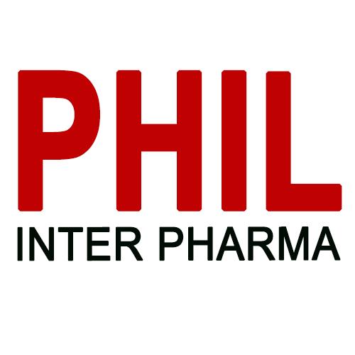 logo phil pharma